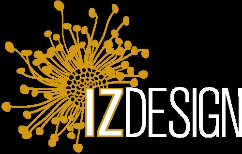 IZ DESIGN | Iolanda Zirondelli